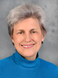 Lighthouse Point Discrimination Lawyer Jody Leslie