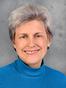 Lighthouse Point Civil Rights Attorney Jody Leslie
