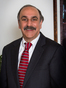 Buffalo Social Security Lawyers Richard G. Abbott