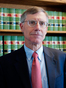 Spokane County Litigation Lawyer Daniel Edward Huntington