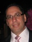 Great Neck Family Law Attorney David S. Dikman