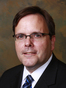 North Richland Hills Estate Planning Attorney James Douglas Saint