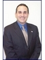 North Greece Employment / Labor Attorney Steven V. Modica