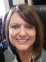 Lubbock Employment / Labor Attorney Linda Ruth St. Clair Russell