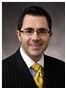 Yorktown Heights Commercial Real Estate Attorney Robert Christopher Marino