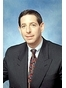 Uniondale Contracts / Agreements Lawyer Jeffrey Steven Weinstein