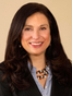 Westbury Marriage / Prenuptials Lawyer Elena Karabatos