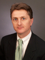 Greece Bankruptcy Attorney Robert Daniel Hooks