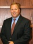 New Hyde Park Power of Attorney Lawyer Daniel J. Osojnak