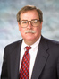Endicott Litigation Lawyer David Francis Mccarthy