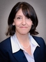 Englewood Communications / Media Law Attorney Abby Weiner