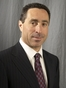 Bergen County Corporate / Incorporation Lawyer Craig D. Spector