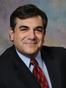 Albany Tax Lawyer Robert Jirair Koshgarian