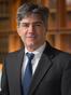 South Bethlehem Business Attorney Gregory David Faucher