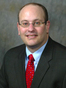 New Hyde Park Tax Lawyer Arthur Kamer Feldman