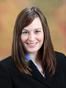 Rancho Santa Fe Employment / Labor Attorney Suzana Irena Sinatra