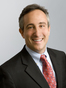 New York Litigation Lawyer David A. Picon
