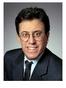 New York County Corporate / Incorporation Lawyer Daniel Arthur Gerard
