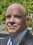 Bridgehampton Landlord / Tenant Lawyer Paul Gregory Tuths