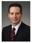 Greenwich Construction / Development Lawyer Farid Rafael Maluf