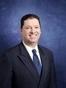 New Jersey Wrongful Termination Lawyer Jeffrey John Corradino