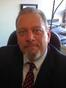 Howard Beach Landlord / Tenant Lawyer Steven Zalewski