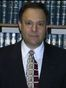 Agoura Hills Probate Attorney Rodney Nerses Vosguanian