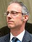 New York Criminal Defense Attorney Frederick Lawrence Sosinsky
