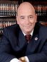 Poughkeepsie Car / Auto Accident Lawyer Peter Mariano Cordovano