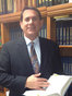 Mountainville Real Estate Attorney Harvey C. Kallus