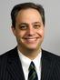 Astoria Internet Lawyer Andrew Harlan Charles