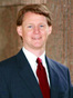 Flower Mound Business Lawyer Robert Neil Newton