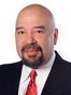 White Plains Medical Malpractice Attorney Rafael Otero