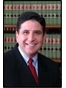 Glen Rock Criminal Defense Attorney Richard Michael Rosa