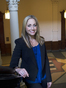 Williamson County Juvenile Law Attorney Channing Colleen Neary