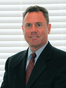 Bronx Tax Lawyer Thomas J. Lavin