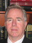 New York Estate Planning Attorney Paul R. Delle
