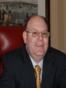 Passaic Employee Benefits Lawyer Peter Marc Tuttman