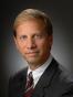 Bronx Debt / Lending Agreements Lawyer Richard C. Anthony