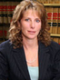Santa Barbara Criminal Defense Lawyer Renee Joy Nordstrand