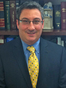 North New Hyde Park Wills and Living Wills Lawyer Alan Gerson