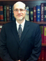 Flushing Personal Injury Lawyer Steven Bret Drelich
