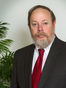 Kenmore Real Estate Attorney Keith A. Herald
