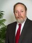 Tonawanda Wills and Living Wills Lawyer Keith A. Herald