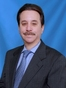 Woodside Wills and Living Wills Lawyer Robert A. Kaplan