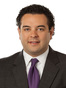 Odessa Brain Injury Lawyer Jason Mark Medina