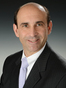 South Bethlehem Business Attorney Paul M. Macari