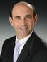 Troy Business Attorney Paul M. Macari