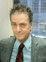 Massapequa Insurance Law Lawyer John Richard Frank