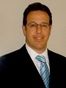 New York Landlord / Tenant Lawyer Bradley Ross Siegel